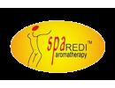 SpaRedi