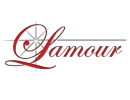 Lamour Nail Products