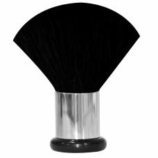Large Dust Brush, Black