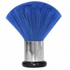 Large Dust Brush, Blue