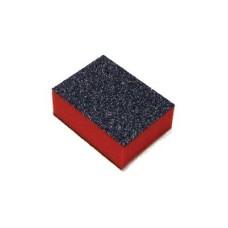 Ikonna Mini Nail Buffer, Black 80/100 Grit