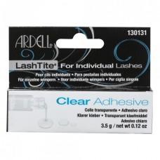 Ardell Lashtite Adhesive Clear