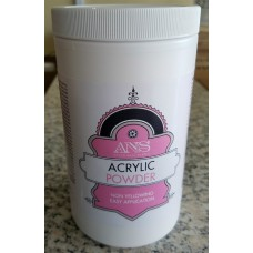 Light Pink Acrylic Powder 24oz
