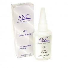 ANC #2 Gel Base Refill, 2 Oz