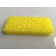 Mini Disposable Buffing Pad, 1,600pcs