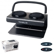ThermaDry 120 Automatic Heat & Air Nail Dryer