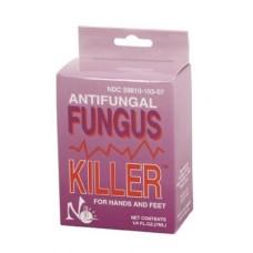 Antifungal Fungus Killer