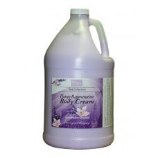 BeBeauty Body Cream Lavender-Orchid