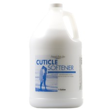 BeBeauty Cuticle Softener