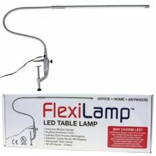 Flexilamp LED Table Lamp