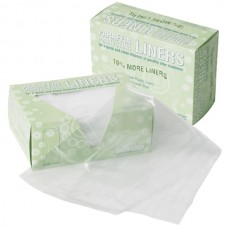 Paraffin Protecting Liners, Standard Size
