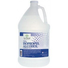 LaPalm 70% Isopropyl Alcohol