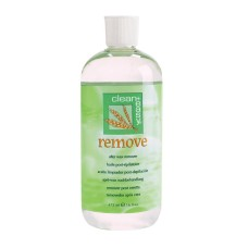 Clean+Easy After Wax Remover 16 Oz