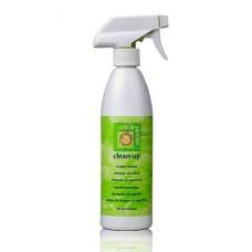 Clean+Easy Cleanser Spray 16 Oz