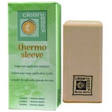 Clean+Easy Thermo Sleeve